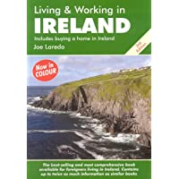 Living & Working in Ireland: A Survival Handbook (Living and Working)