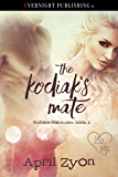 The Kodiak's Mate (Shifters-Match.com Book 2)