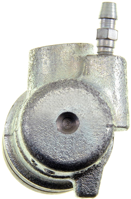Dorman CS37516 Clutch Slave Cylinder