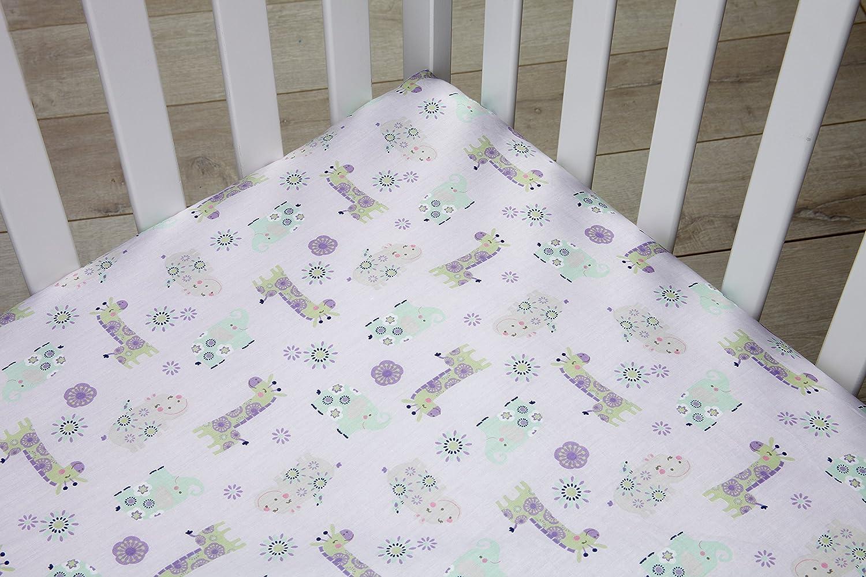 Carter/'s® Take Flight 4 Piece Crib Bedding Set