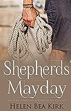 Shepherds' Mayday