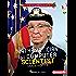 Mathematician and Computer Scientist Grace Hopper (STEM Trailblazer Bios)
