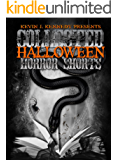 Collected Halloween Horror Shorts: Trick 'r Treat (Collected Horror Shorts Book 3)