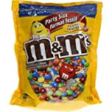 M&M's Fun Size Peanut Chocolate Candy, 1.58 kg