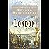 London: The Novel