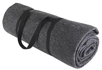 Drymate TCMC88100 C&ing Tent Carpet Mat 7u00274u0026quot; ...  sc 1 st  Amazon.com & Amazon.com: Drymate TCMC88100 Camping Tent Carpet Mat 7u00274