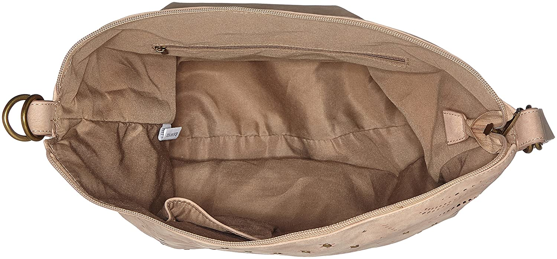 Shoppers y bolsos de hombro Mujer Remonte Q0384