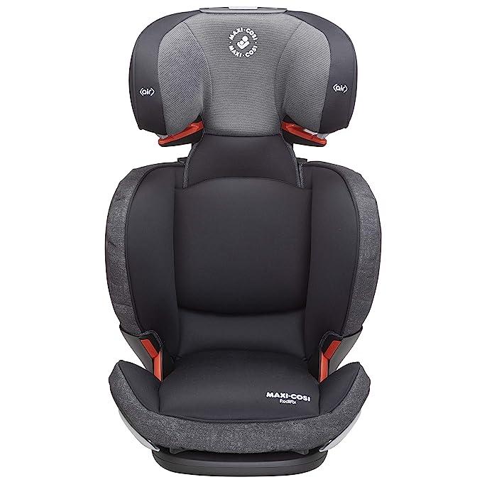 Maxi-Cosi Rodifix Booster - Parent's Favorite Narrow Car Seat