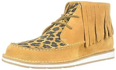 fe4836ebd Ariat Women s Cruiser Fringe Sneaker