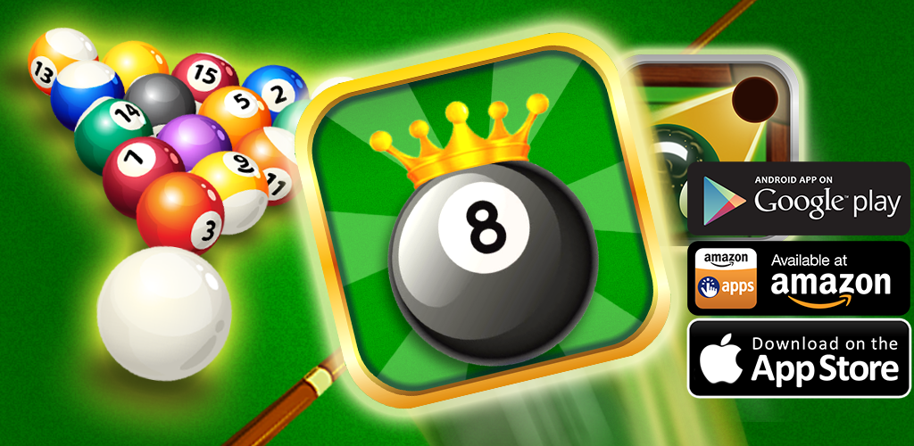 Pool 8: 3D Billiard Snooker: Amazon.es: Appstore para Android