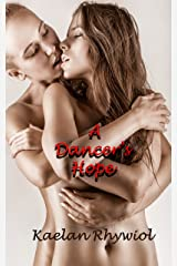 A Dancer's Hope Kindle Edition