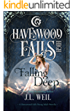 Falling Deep (Havenwood Falls High Book 16)