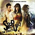 Step Up2 The Streets
