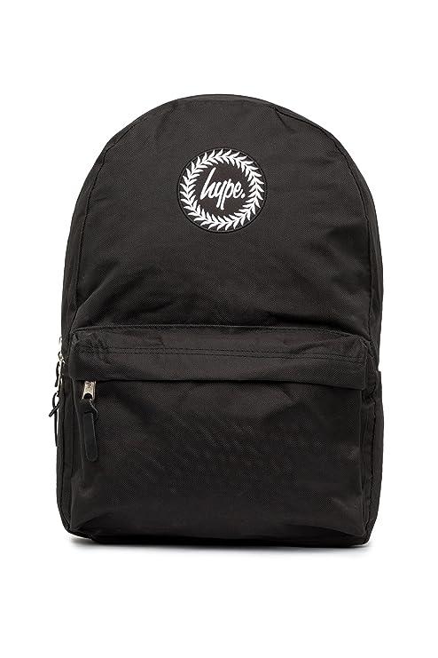 HYPE Backpack  3bb3f76b06611