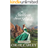 His Stubborn Sweet Bride: A Christian Historical Romance Novel (Colorado Reborn)