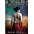 Bad Blood: Aurora Sky: Vampire Hunter, Book 3