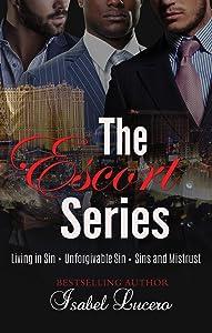 The Escort Series