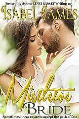Mistletoe Bride Kindle Edition
