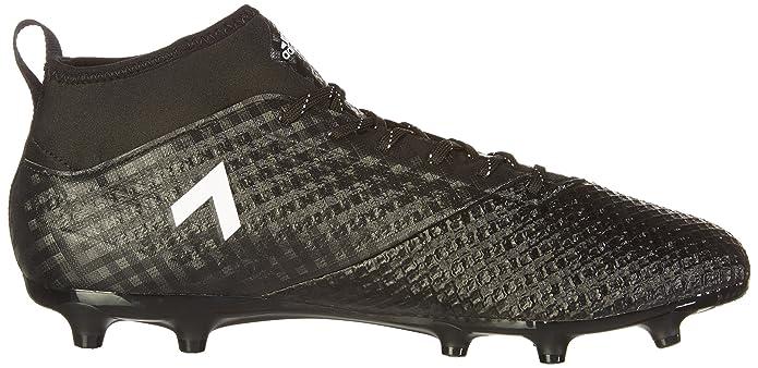 57aad21dd adidas Men s Ace 17.3 Primemesh Fg Footbal Shoes