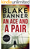 An Ace and A Pair (A Dead Cold Mystery Book 1)