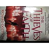 Thieves of Faith, The