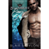 Billionaire Ever After: The Wulf and Rae Epilogues: Short Stories and Novellas (Billionaires in Disguise: Rae Book 2)