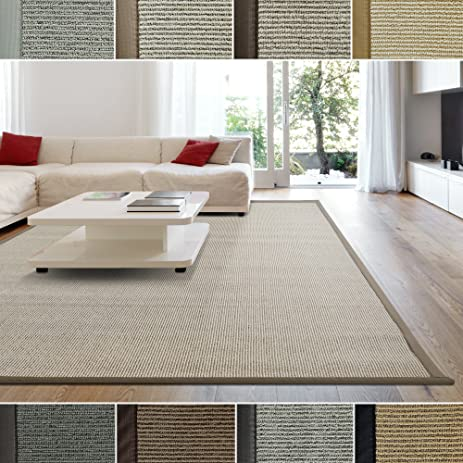 Standard Area Rug DimensionsFull Image For Size Of Dining Table 4x6 Rug In Living  Room Part 98
