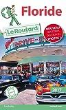 Guide du Routard Floride 2017