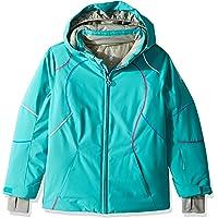 Spyder Girl's Tresh Ski Jacket