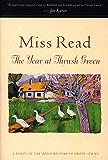The Year at Thrush Green (Thrush Green series Book 12)