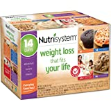 Nutrisystem® 14 Day Everyday Kit