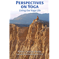 Perspectives on Yoga: Living the Yoga Life (English Edition)