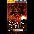 The Samurai Cipher: A Sean Wyatt Archaeological Thriller (Sean Wyatt Adventure Book 8)