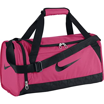 GimnasiaTalla De Brasilia Nike Única 6 Duffel Bolsa Womens Xs LMVGSUzpq
