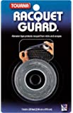 Tourna Racket Guard Tape - for 10 racquets - Protection Tape