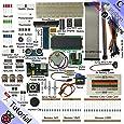 Amazon.com: Freenove Ultrasonic Starter Kit for Raspberry
