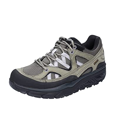 d922bbd2bf6b Image Unavailable. Image not available for. Color  MBT Himaya GTX Fashion  Sneakers Women ...