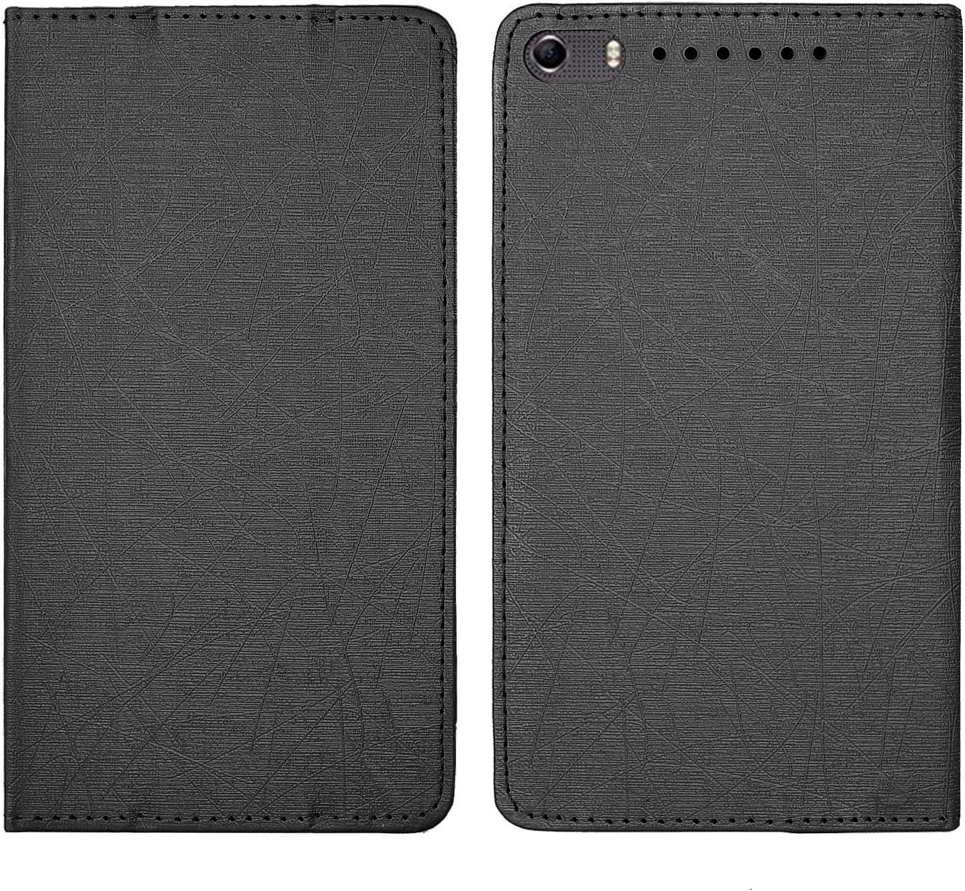 Lenovo Phab 2 Plus carcasa funda / caso, KuGi ® Lenovo Phab 2 Plus ...
