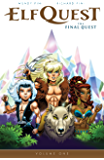 Elfquest: The Final Quest Volume 1 (English Edition)