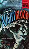 Nightblood (Paperbacks from Hell)
