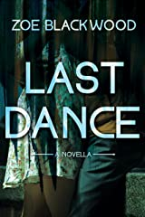 The Last Dance Kindle Edition