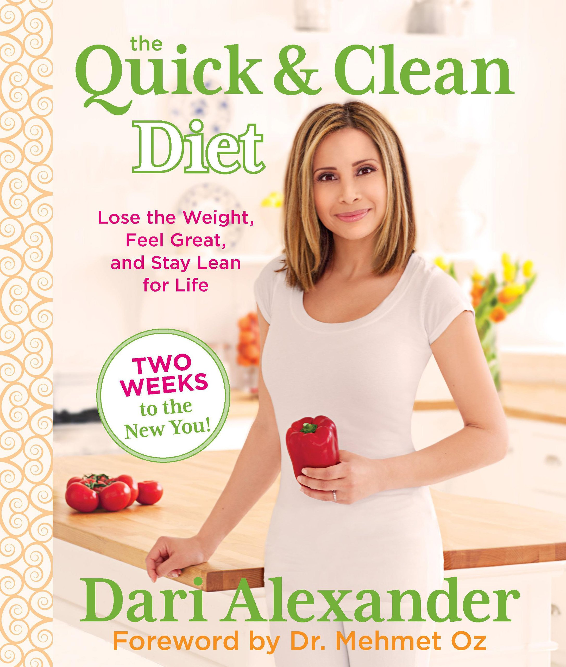 Quick Clean Diet Weight Great product image