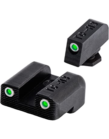 e0fcc3d345c0 Gun Accessories