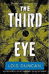 The Third Eye Kindle Edition