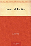 Survival Tactics