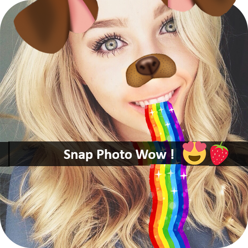 all-snap-photo-filters-and-stickers-square-po-doggy-style-photo-editor