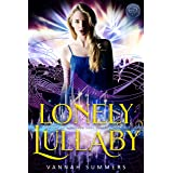 Lonely Lullaby (Ballad of a Broken Soul Book 1)