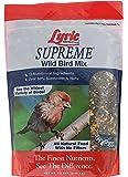Lyric  Supreme Wild Bird Mix - 4.5 lb. bag