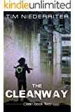 The Cleanway: Clean Book 2