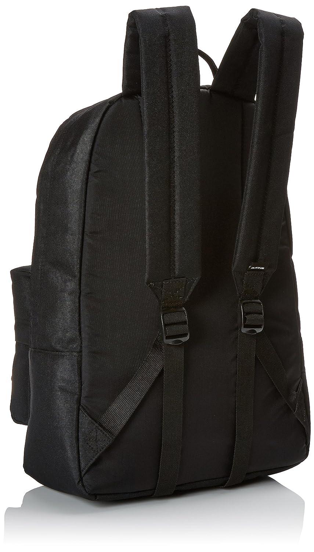 6c6ed15646 Dakine 365 Backpack 21L Black  Amazon.ca  Sports   Outdoors